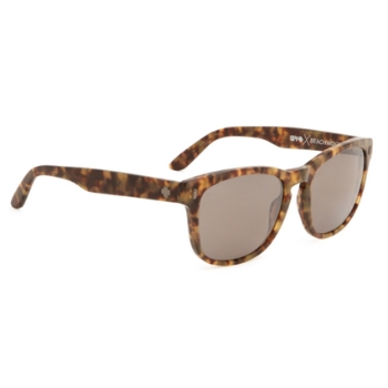 Spy BEACHWOOD Sunglasses
